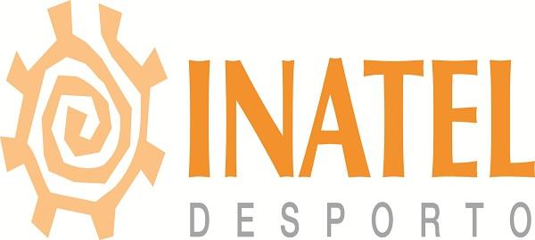 Logótipo Inatel Desporto