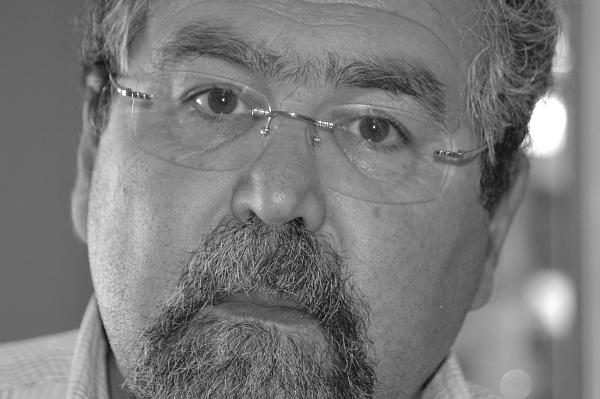 Dr Duarte Silva Milfontes