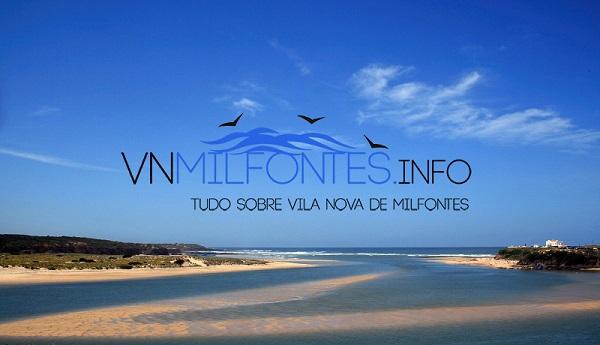logotipo vnmilfontes.info