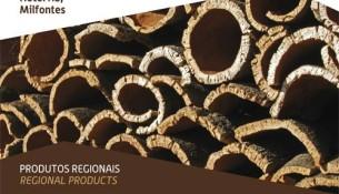 cartaz museu cortiça vila nova de milfontes