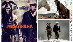 cinema girasol vila nova de milfontes