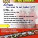 cartaz recrutamento bombeiros milfontes