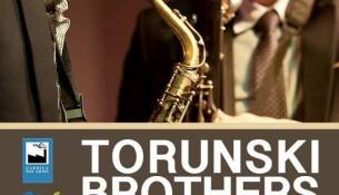 torunski brothers odemira