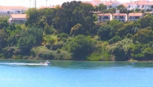 rio mira milfontes