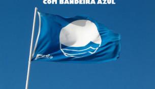 bandeira azul vila nova de milfontes