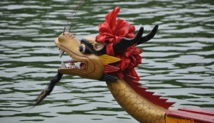 barco dragão milfontes