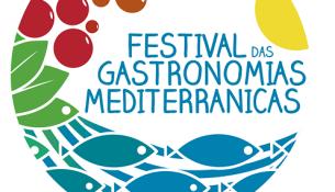 festival gastronomias mediterranicas milfontes