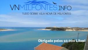 vnmilfontes.info - Vila Nova de Milfontes