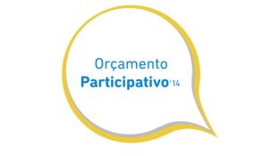 orçamento participativo odemira 2014