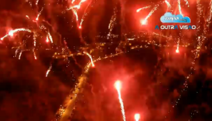 fogo artifício milfontes