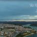 milfontes aerial video