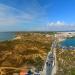 vila nova de milfontes em 360º