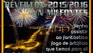 fim de ano 2015-2016 milfontes