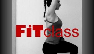 fitness vila nova de milfontes