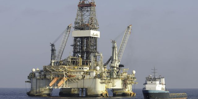 petroleo alentejo