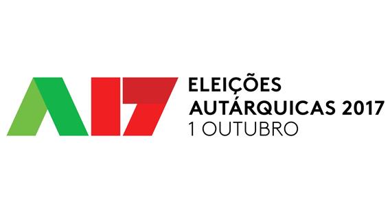 autarquicas 2017